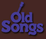 Old Songs Homepage